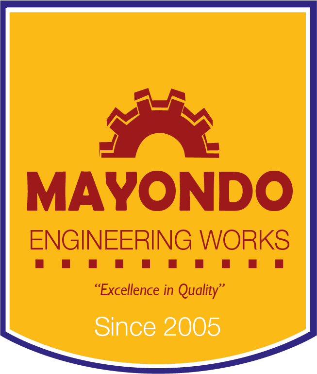 Mayondo Engineering Works